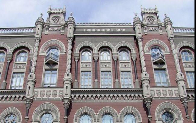 Профицит госбюджета Украины с начала года составил 8,8 млрд грн