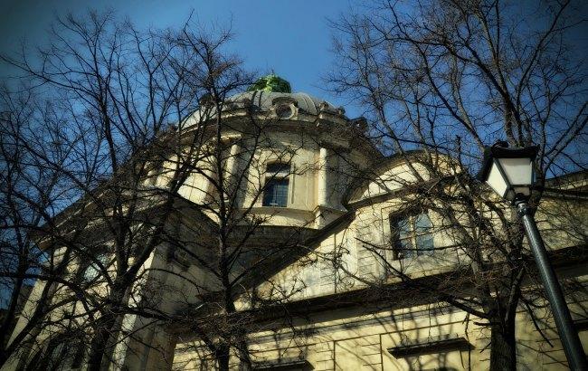 Фото: во Львове запустили портал открытых данных