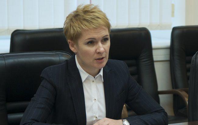 Адвокаты Козаченко не нашли оснований для проведения у нее обыска