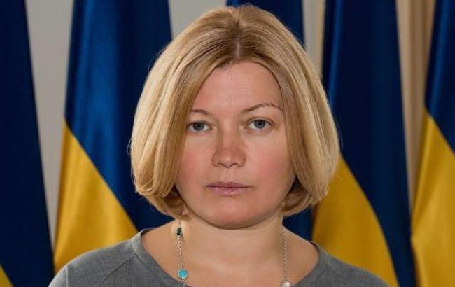 "В ""ЕС"" настаивают на встрече Зеленского с лидерами фракций ВР до нормандского саммита"