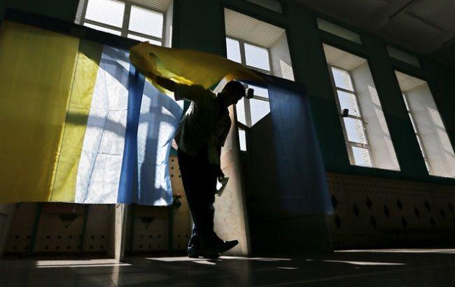 Кто проходит во второй тур на выборах мэра Киева
