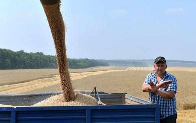 Аграрний лобізм: як привілеї великих холдингів б'ють по економіці
