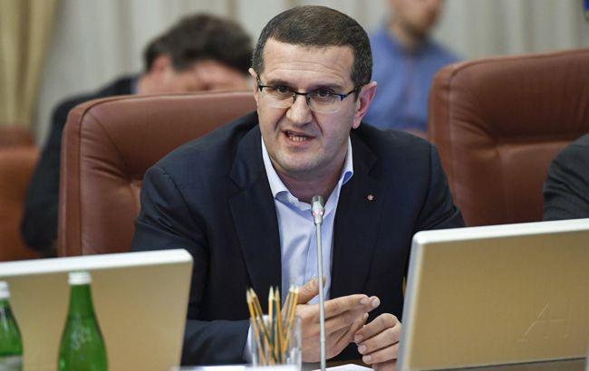 Україна може втратити ринки збуту у разі прийняття проекту 1210, - нардеп