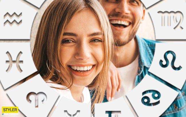 Гороскоп 2020 - каким будет лето для всех знаков Зодиака | РБК Украина