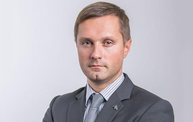 Фото: Глава АМКУ Юрий Терентьев больше чувствует давление общества, а не власти