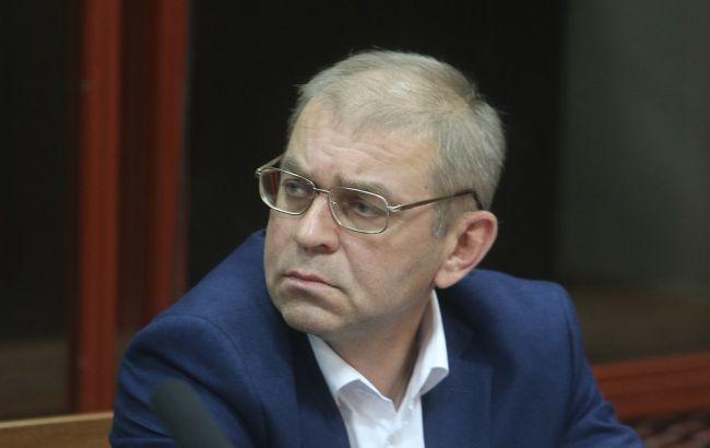 Справа Пашинського: потерпілий відкликав позов до екс-нардепа