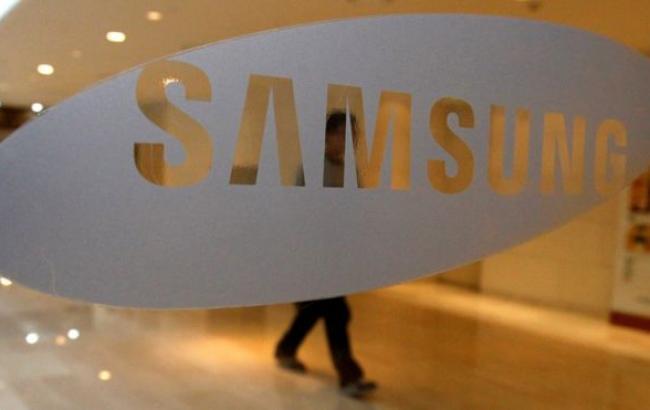 Фото: в офісах Samsung в Південній Кореї пройшли обшуки