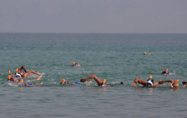 Фото: Заплив (BBC.com)