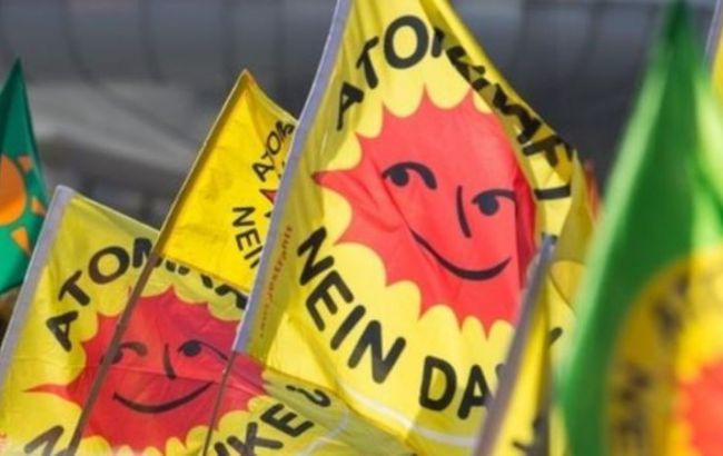 У Швейцарії проходить референдум про дострокове закриття АЕС