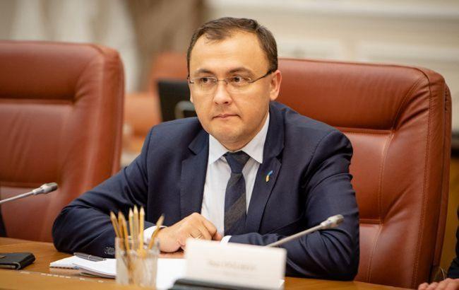 Россия препятствует евроинтеграции Украины, Молдовы и Беларуси, - МИД