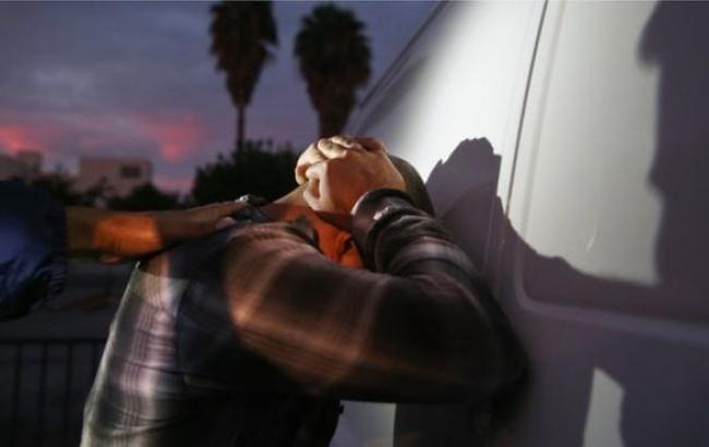У США В ході масштабної операції проти кримінальних банд затримано більше 1,3 тис. осіб