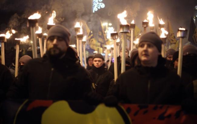 Фото РБК-Украина