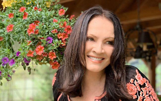 Большое горе: сестра Софии Ротару рассказала о смерти мужа артистки