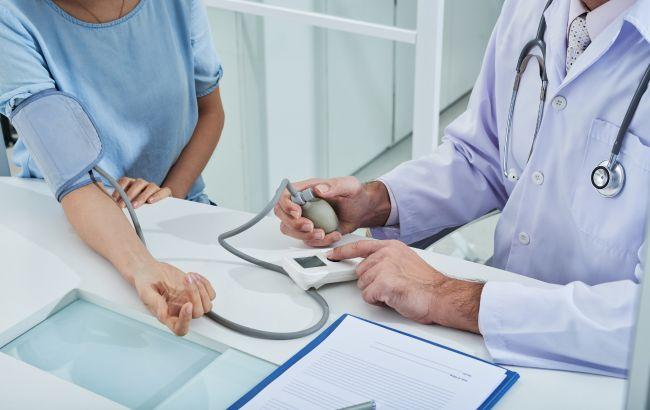 Ученые нашли простой способ снизить давление без лекарств