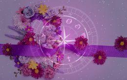 Любовь вернется к вам кармой: астрологический прогноз на период с 8 по 15 марта