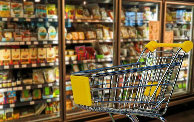 Цены на продукты питания в Украине сильно изменились: что и где дешевле