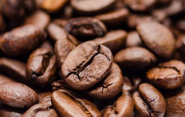 Цены на кофе выросли до пятилетних максимумов: названы причины