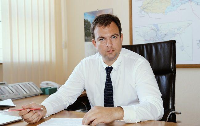 РежимЧП повсей Украине могут ввести через две недели