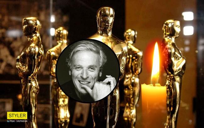 Скончался один из самых успешных сценаристов Голливуда
