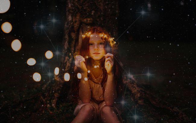 Возьмите судьбу в свои руки: гороскоп для всех знаков Зодиака на 4 октября