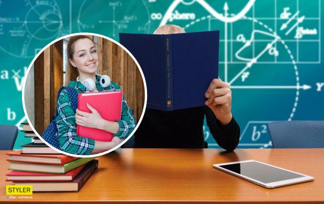 Когда начнется учеба в школах и вузах: появился точный ответ