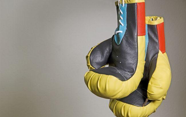 Эксперт назвал будущих чемпионов мира по боксу: не Усик и Ломаченко