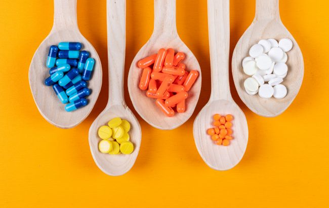 Какой витамин защищает от коронавируса: интересные результаты исследований