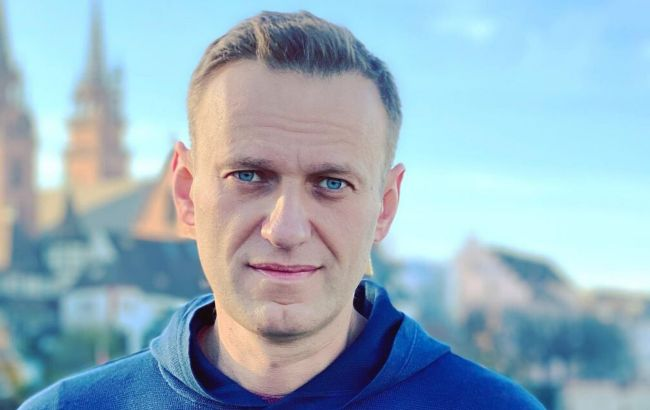 """Навального осудили второй раз: """"вы за это будете гореть в аду!"""""""