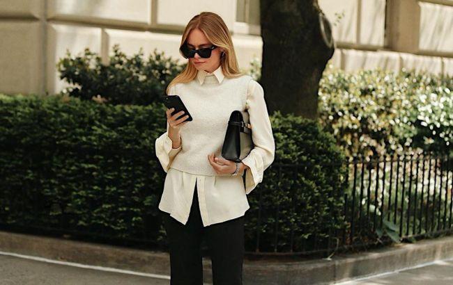 Назван главный осенний тренд: блогеры уже сделали его обязательным гардеробом.