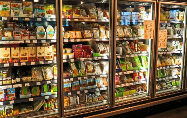 Вся правда большими буквами: как изменится цена на продукты с новой маркировкой