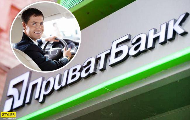 ПриватБанк підготував водіям приємний сюрприз: подробиці