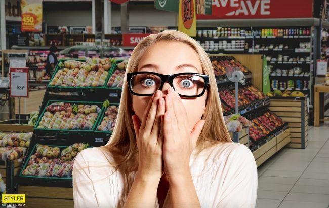 Виновата аномальная жара: в Украине взлетела цена на самый популярный овощ