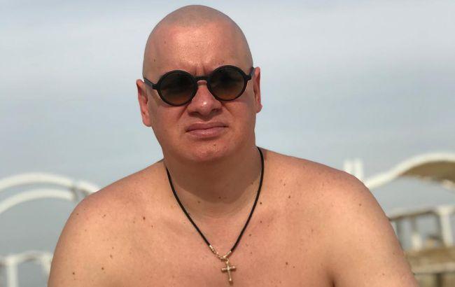Кошевой сделал неожиданное заявление о Зеленском: не возьмем назад