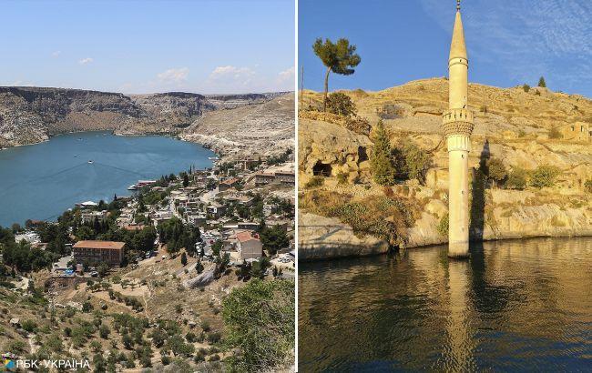 Колорит півдня: готовий маршрут по Туреччині для занурення у місцеву культуру