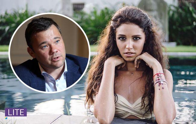 Екс-дружина Богдана відверто висловилася про стосунки з політиком і розвіяла міфи