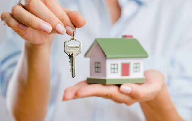 Агентство недвижимости – выгодная покупка дома