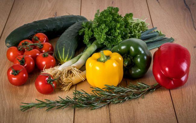 В Украине взлетела цена на главный летний овощ