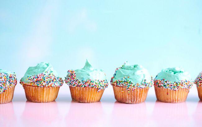 Лікар розповіла, як перемогти тягу до солодкого: більше не захочеться