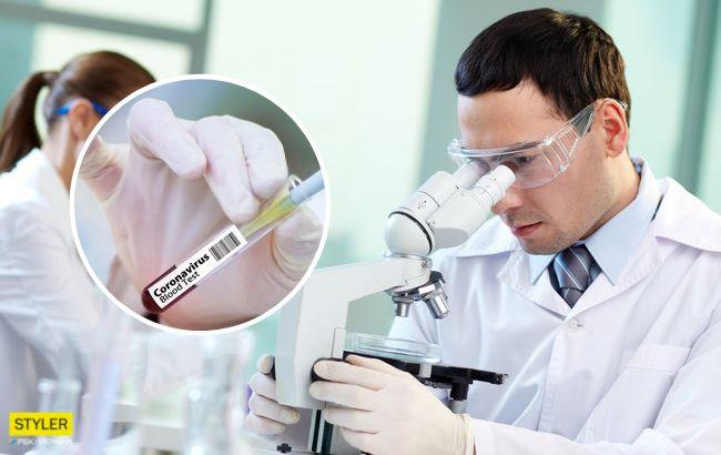 Коронавирус переносят даже выздоровевшие от болезни: заявление ученых