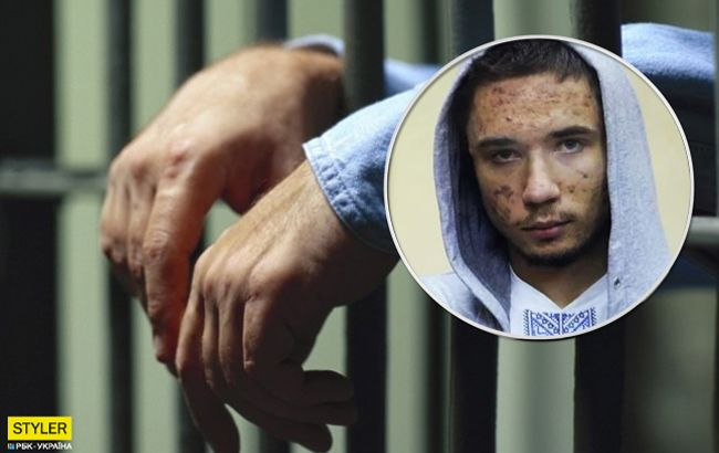 Психологическая катастрофа: украинцам рассказали, как поддержать Павла Гриба