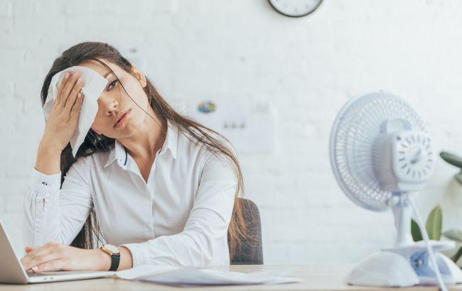 Как бороться с жарой в квартире без кондиционера: 7 действенных советов