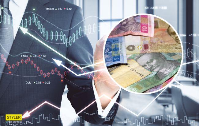 Украина может быстро восстановить экономику: эксперт назвал условия