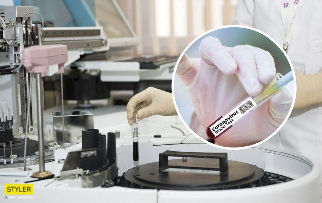 Коронавирус поражает не только бронхи: ученые сделали сенсационное заявление