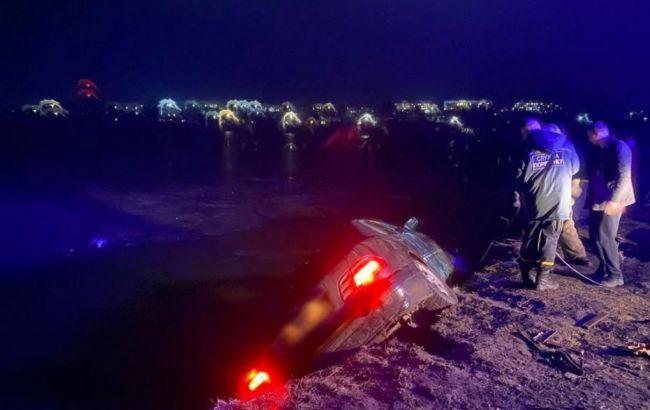 Похоронили погибших в ДТП и сами попали в аварию: жуткая трагедия в Одессе