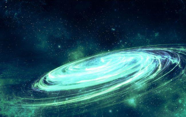 Как создавалась вселенная: ученые сделали великое открытие