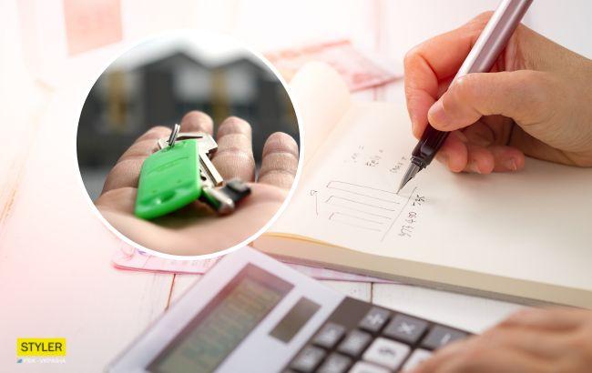 Податок на нерухомість будуть рахувати по-новому: що зміниться