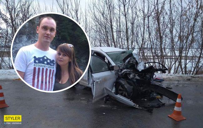 В ДТП загинув відомий український баскетболіст: всі подробиці аварії