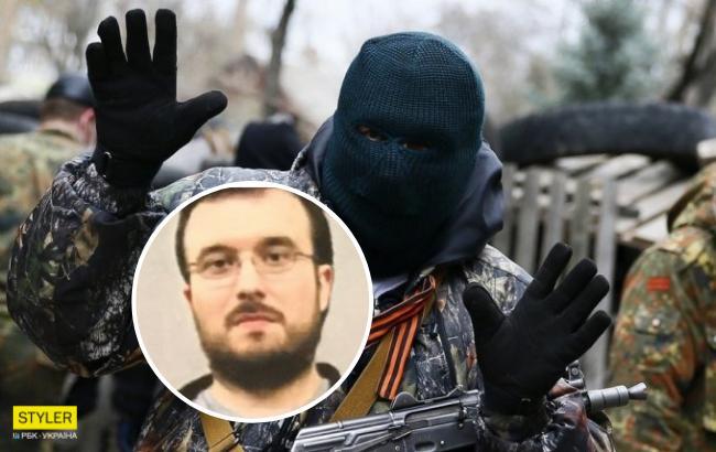 """Приняли за шпиона и казнили"": найден без вести пропавший боевик из США"