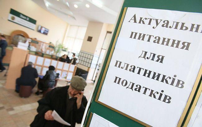 Більшість українців підтримують спрощене оподаткування для малого бізнесу