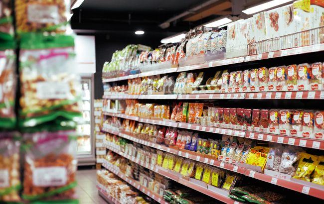 Что происходит с ценами на продукты в Украине: в НБУ сделали заявление